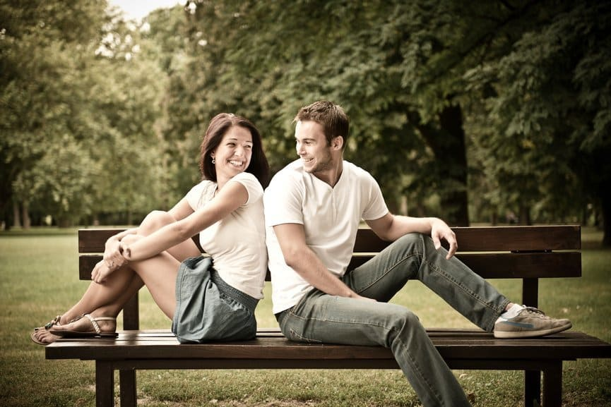 How to Set Boundaries: 5 Ways to Set Your Limits in a Relationship