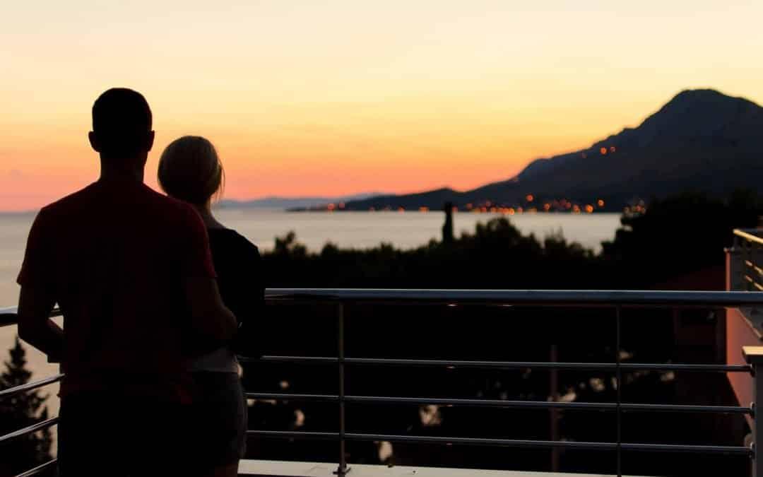 Saving a Marriage: Effective Repair