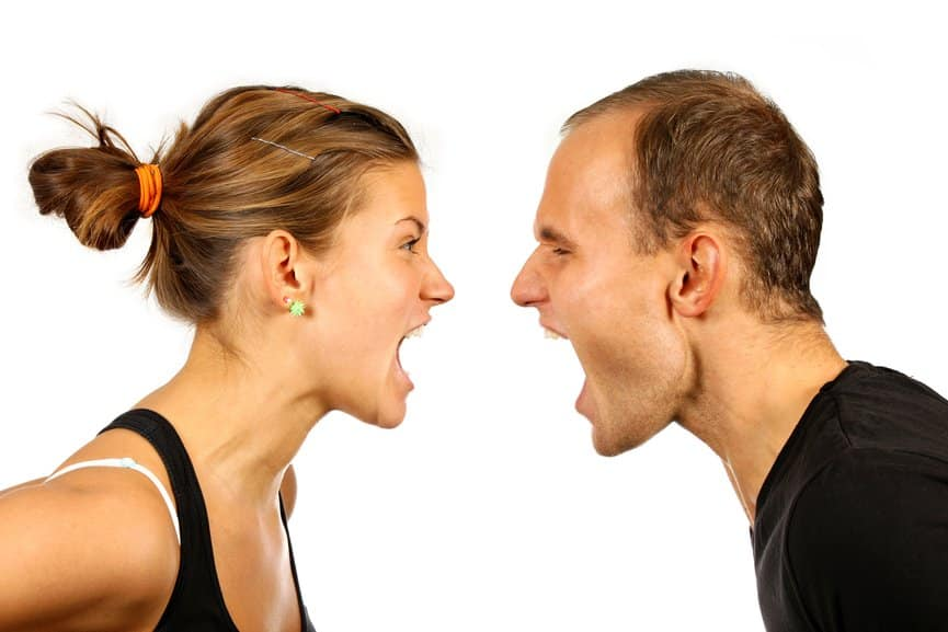Coping with Anger: 5 Ways to Make it Work For You