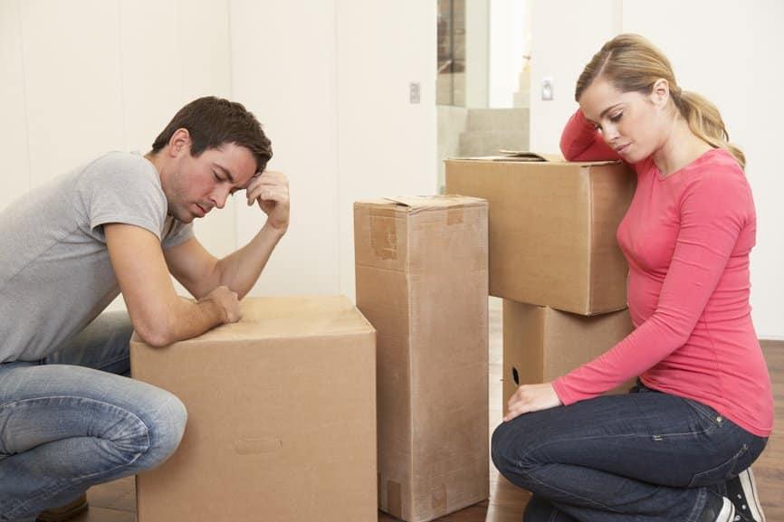 Marriage Misconceptions: 4 Destructive Myths