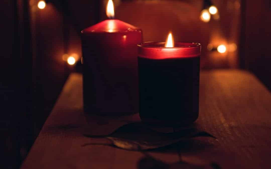 Holiday Relationship Stress: How to Have a Peaceful, Connected Holiday