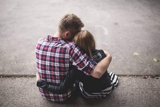 Extramarital Affairs:  5 steps to healing