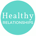 Monika Hoyt | Relationship Coaching