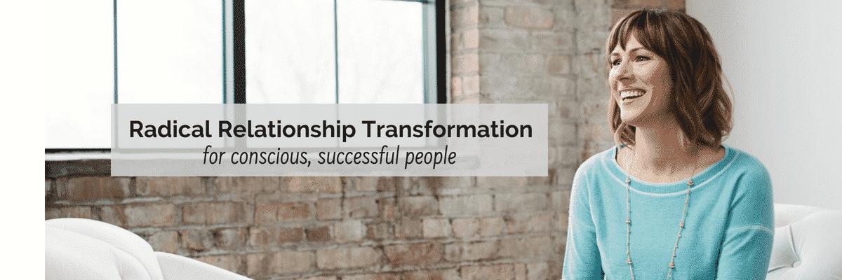 Blog - Monika Hoyt   Relationship Coaching